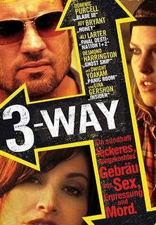 3-Way stream