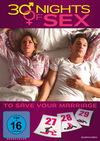 30 Nights of Sex Stream