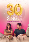 30 & Single Stream