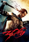 300 - Rise of an Empire - 2D Stream