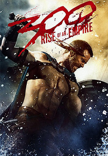 300 - Rise of an Empire Stream