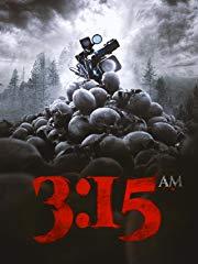 3:15 AM Stream