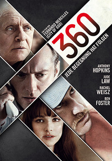 360 - Jede Begegnung hat Folgen Stream