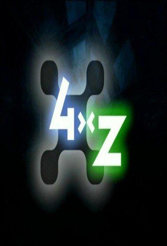 4 gegen Z stream