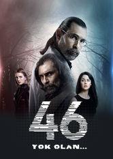 46 Stream