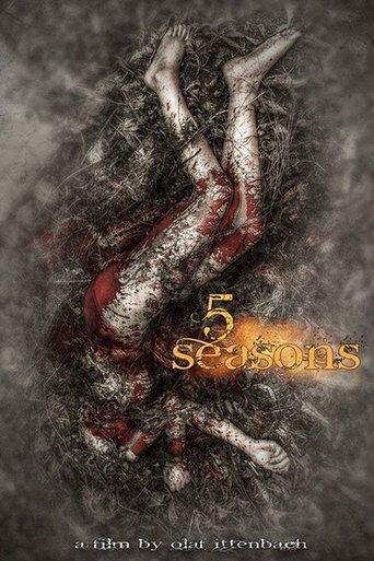 5 Seasons - Die fünf Tore zur Hölle stream