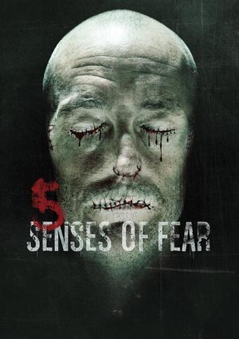 5 Senses of Fear stream