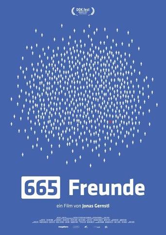 665 Freunde Stream