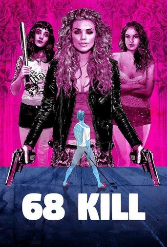 68 Kill Stream