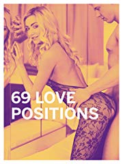 69 Love Positions stream