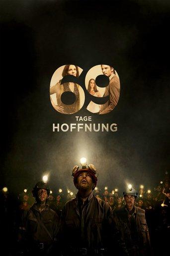 69 Tage Hoffnung stream