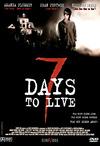 7 Days to Live stream