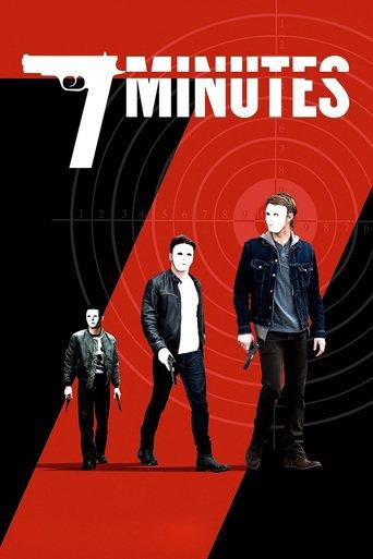 7 Minutes stream