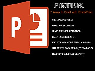 7 ways to Profit with PowerPoint stream