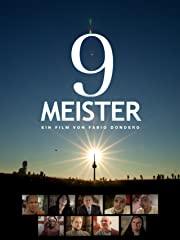 9 Meister Stream