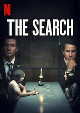 9 Tage Suche Stream