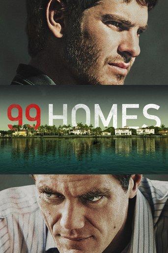 99 Homes stream