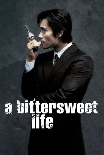 A Bittersweet Life stream