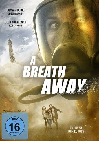 A Breath Away Stream