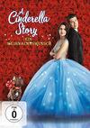 A Cinderella Story - Ein Weihnachtswunsch Stream