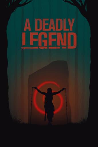 A Deadly Legend Stream