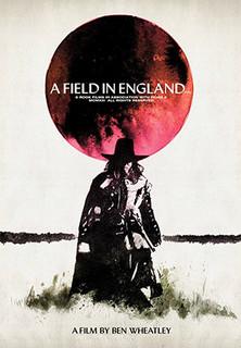 A Field in England stream