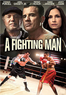 A Fighting Man stream