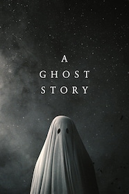 A Ghost Story Stream