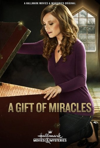 A Gift Of Miracles stream