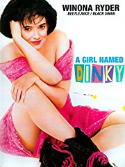 A Girl Named Dinky stream