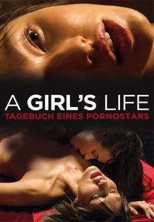 A Girls Life - Mein Leben als Pornostar stream