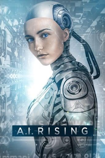 A.I. Rising Stream