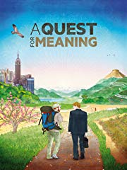 A Quest For Meaning stream