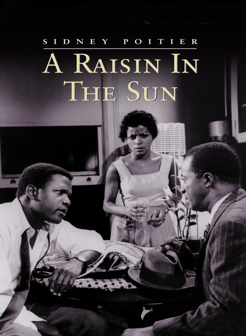 A Raisin in the Sun (1961) stream