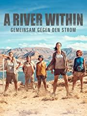 A River Within – Gemeinsam gegen den Strom Stream