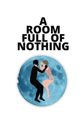 A Room Full of Nothing - stream
