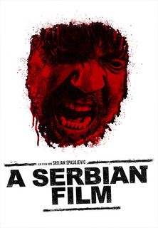 A Serbian Film Stream