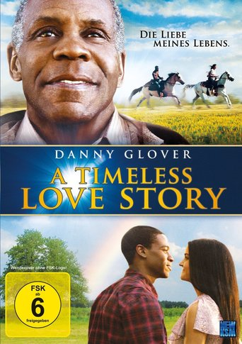A Timeless Love Story - Die Liebe meines Lebens stream