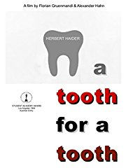 Film A Tooth For a Tooth Stream