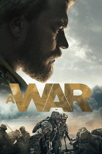 A War - stream