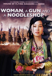 A Woman, a Gun and a Noodle Shop stream