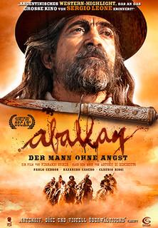 Aballay - Der Mann ohne Angst stream