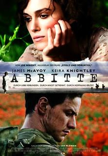 Abbitte stream