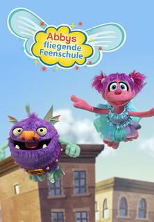 Abbys fliegende Feenschule stream