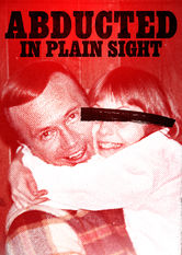 Abducted in Plain Sight stream