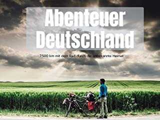 Abenteuer Deutschland stream