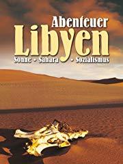 Abenteuer Libyen stream
