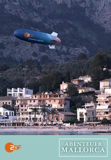 Abenteuer Mallorca stream