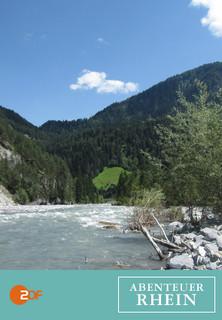 Abenteuer Rhein stream