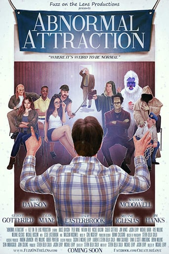 Abnormal Attraction stream